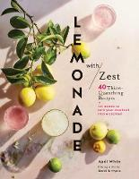 Lemonade with Zest: 40...