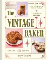 The Vintage Baker: More Than 50...