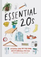 Essential 20s: 20 Essential Items for...