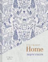 Hygge & West Home: Design for a Cozy...