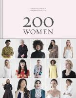 200 Women: Who Will Change The Way ...