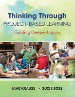 Thinking Through Project-Based...
