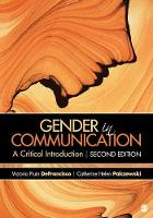 Gender in Communication: A Critical...