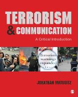 Terrorism and Communication: A...