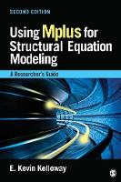 Using Mplus for Structural Equation...