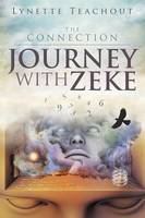Journey with Zeke: The Connection