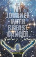 Healing Within: My Journey with ...