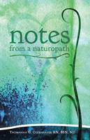 Notes from a Naturopath