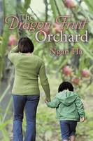 The Dragon Fruit Orchard