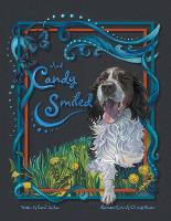 And Candy Smiled