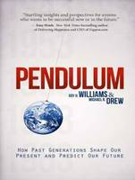 Pendulum: How Past Generations Shape...