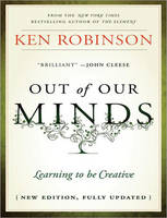 Out of Our Minds: Learning to be...