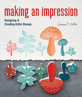Making an Impression: Designing &...
