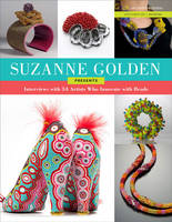 Suzanne Golden Presents: Interviews...