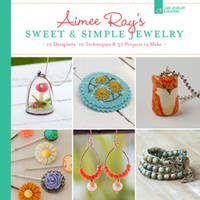 Aimee Ray's Sweet & Simple Jewelry: ...