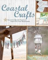 Coastal Crafts: Decorative Seaside...