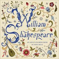 William Shakespeare: An Adult ...