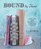Bound by Hand: More Than 20...