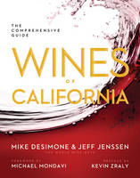 Wines of California: The ...