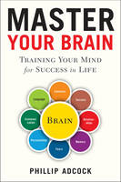 Master Your Brain: Training Your Mind...