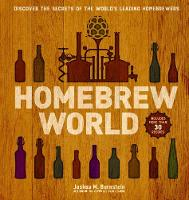 Homebrew World: Discover the Secrets...
