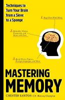 Mastering Memory: Techniques to Turn...