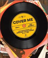 Cover Me: The Stories Behind the...