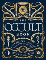 The Occult Book: A Chronological...