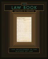 The Law Book: From Hammurabi to the...
