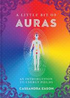 A Little Bit of Auras: An ...