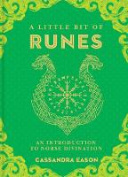 A Little Bit of Runes: An ...