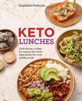 Keto Lunches