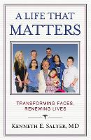 A Life That Matters: Transforming...