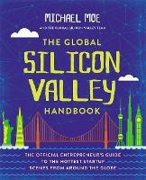 The Global Silicon Valley Handbook:...
