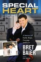 Special Heart: A Journey of Faith,...