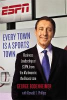 Every Town is a Sports Town: Business...