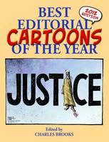 Best Editorial Cartoons of the Year:...