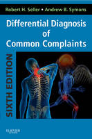 Differential Diagnosis of Common...