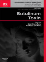 Botulinum Toxin: Procedures in...