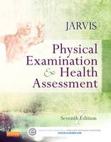 Physical Examination and Health...
