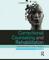 Correctional Counseling and...