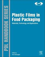 Plastic Films in Food Packaging:...