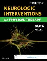 Neurologic Interventions for Physical...