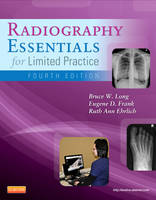 Radiography Essentials for Limited...