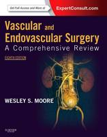 Vascular and Endovascular Surgery: A...
