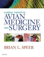 Current Therapy in Avian Medicine and...