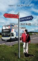 Lands End to John O'Groats with a Bus...