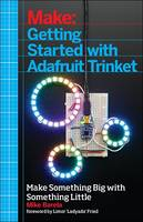 Make - Getting Started with Adafruit...