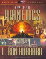 How to Use Dianetics: A Visual Guide...
