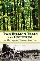 Two Billion Trees and Counting: The...